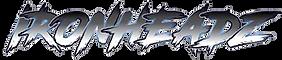 IronHeadz-Logo-no-decal-art.png