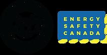 COR_ESC_logo.png