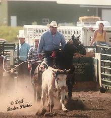Bob Burke rodeo pic 1.jpg