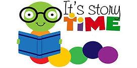 Story time worm.jpg
