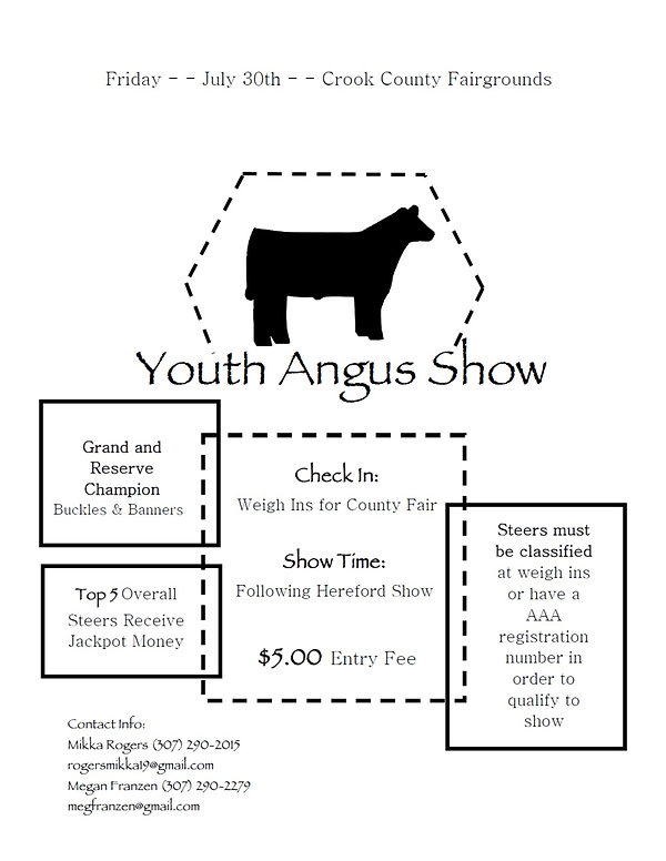 Angus Show flyer.jpg