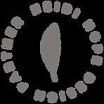 HH_Design Partner_Logo_Color (1).png
