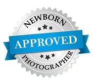 Approved-Newborn-Photographera.jpg