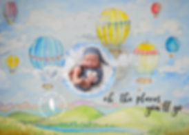 hot air balloons digital backdrop2-2.jpg