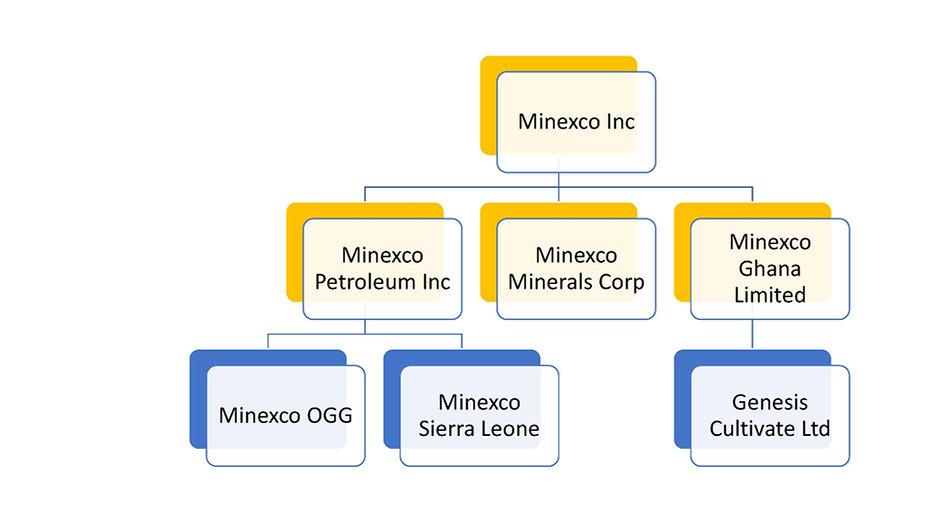 MI Structure 04.03.21.jpg