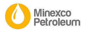 minexco-petroleum Logo.jpg