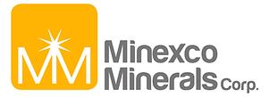 mmc-logo.tif