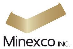 minexco inc.jpg