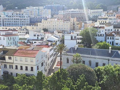 Gibraltar Client#.jpg