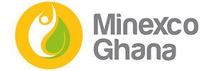Minexco Ghana.jpg