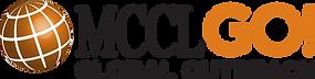 MCCL Global Outreach logo