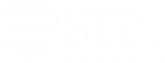Minnesota Citizens Concerned for Life logo