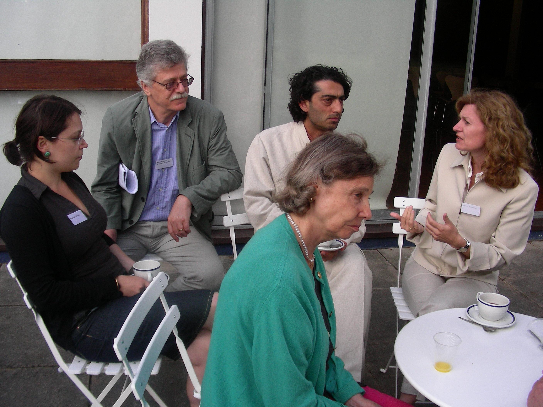 Iranian Shiism