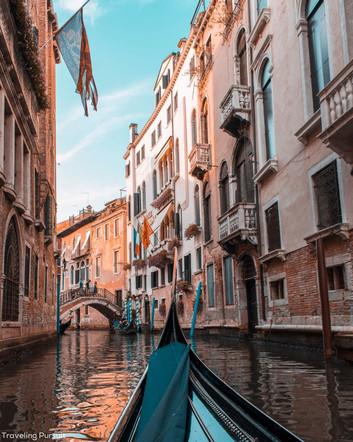 venezia alexandra traveling pursuit.jpeg