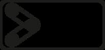 Kitemark%20Approved%20Tuition%20Partner_