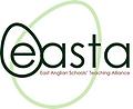 EASTA logo v6 FINAL small.png
