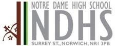 NDHS logo.jpg