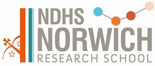 NRS logo.jpg