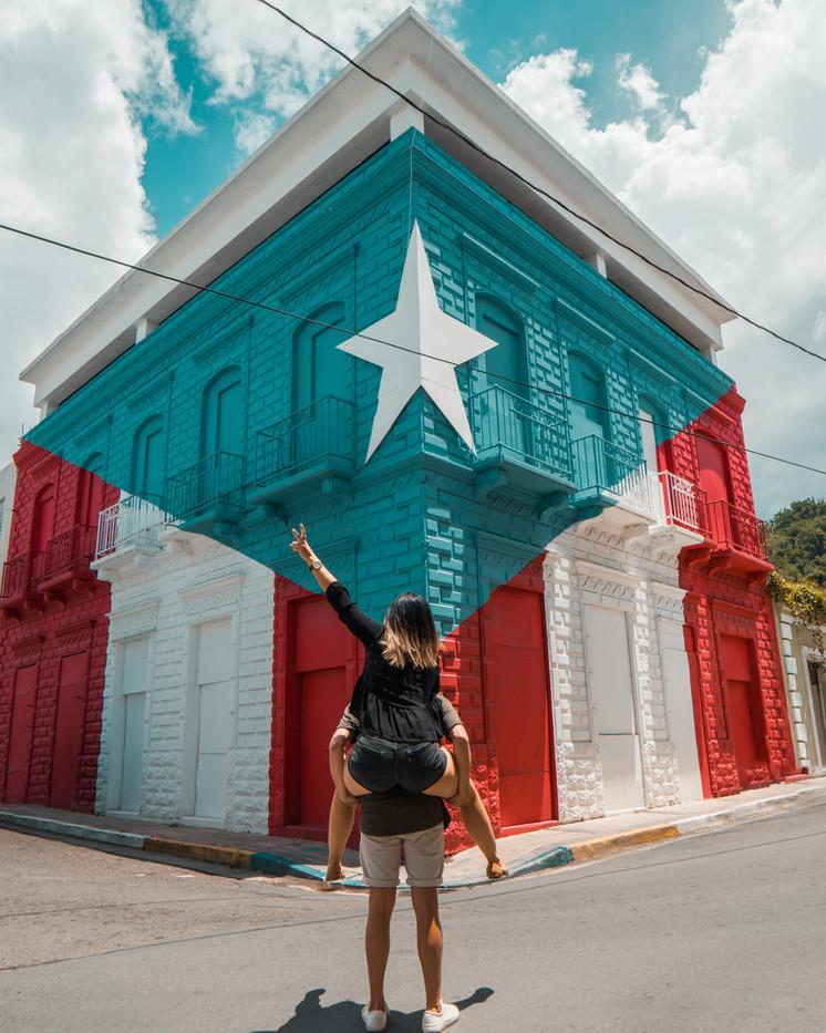 TravelingPurstuit PuertoRico.jpg
