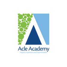 Acle-Academy-RGB.jpg