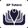 SP Tutors Logo (dark) 300dpi resample ti