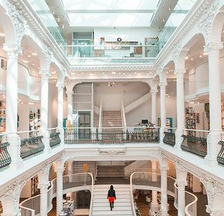 Best bookshop, most beautiful bookstore, amazing archecture, bucharest, cartursi carusel