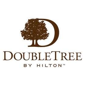 doubletree-by-hilton-vector-logo-small.p