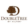 doubletree-by-hilton-vector-logo-small.p