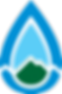 Bolder Water_115453_Logo-Icon_Color.png