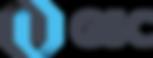 GSC-Logo-CMYK_edited.png