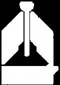 UPIMSMOKE SHISHA EVENT & LIEFERSERVICE