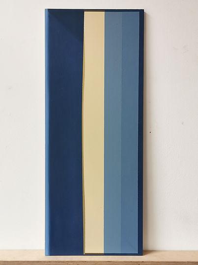Rizla (15x40cm acr-paneel).jpg