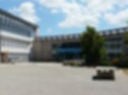 collège-de-cruseille.png