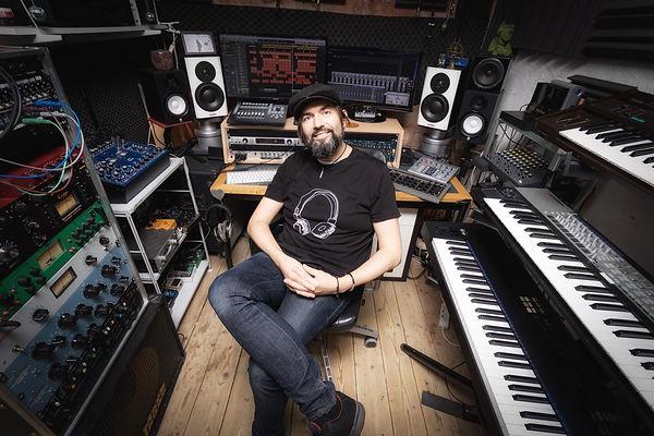 Beltstreet Studio 1.JPG