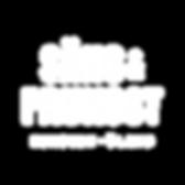 S&F_Logo_Org_White.png