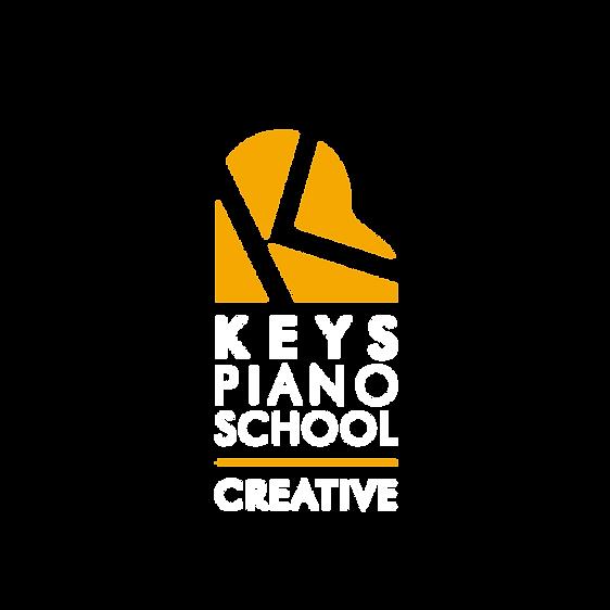 KEYS_PIANO_SCHOOL_CREATIVE_white.png