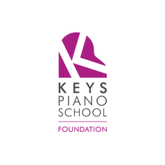 KEYS_PIANO_SCHOOL_FOUNDATION_black.png