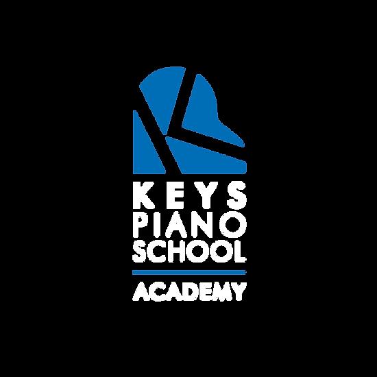 KEYS_PIANO_SCHOOL_ACADEMY_white copy.png