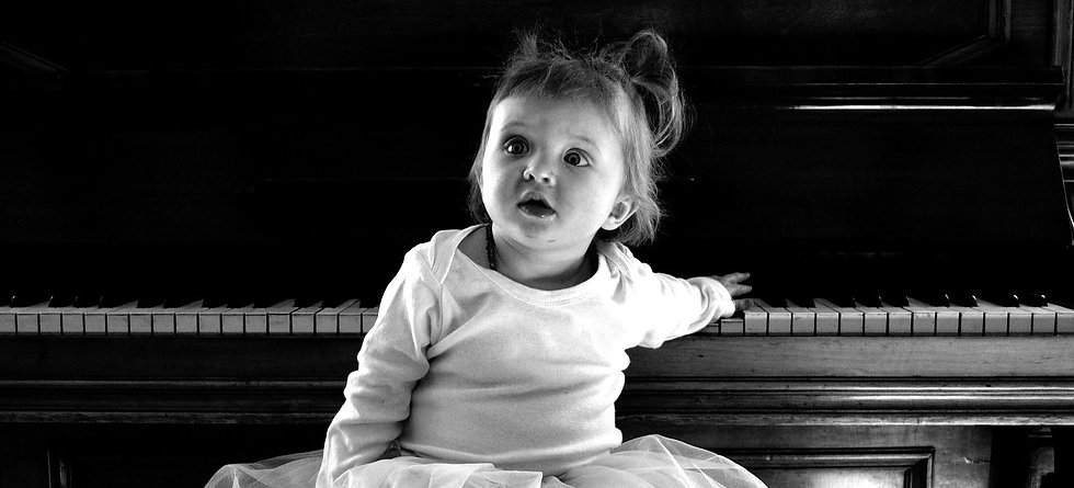 child-1611819_1920_edited_edited.jpg
