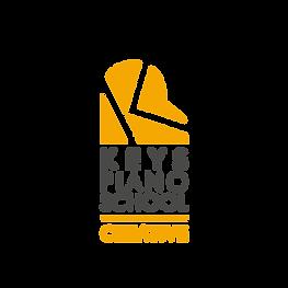 KEYS_PIANO_SCHOOL_CREATIVE_black.png