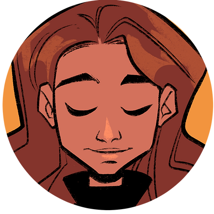 07 icon.png