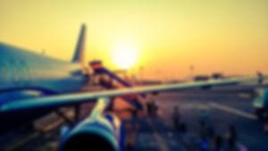 airport3.jpeg