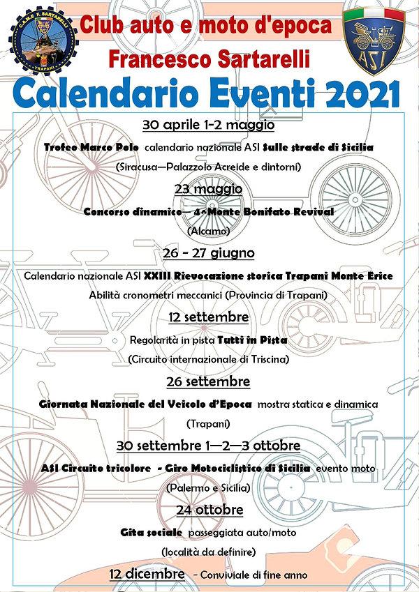 Eventi 2021.jpg