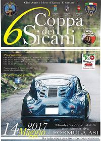 6 sicani.jpg
