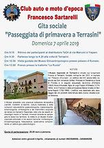 Gita Terrasini.jpg