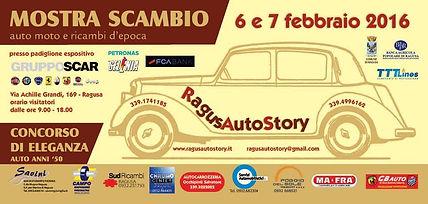 locandina-ragusa-auto-story-2016.jpg