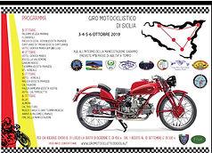 giro sicilia moto.jpg