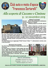 Gita Caccamo Ciminna.jpg