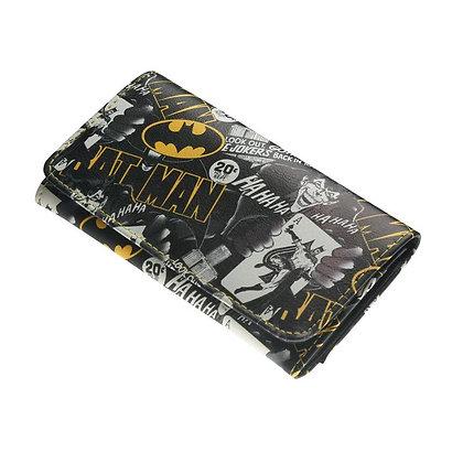 Porte feuille batman