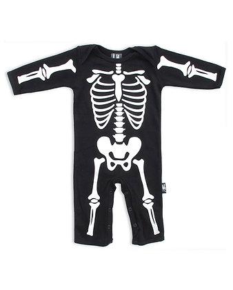 Pyjama ribcage SIX BUNNIES